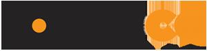 kawdoco logo